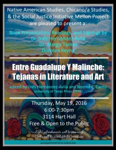 SJI_Reading_Tejanas_May19